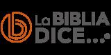 logo-lbd-web-st